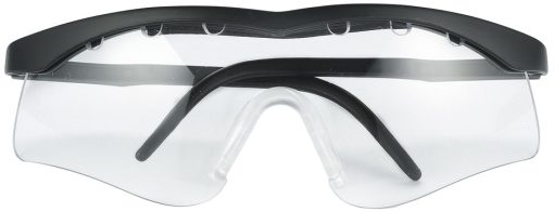 Wilson Jet Goggles