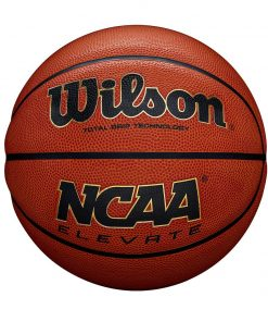 Wilson NCAA Elevate Basketball