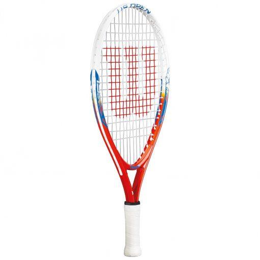 Wilson US Open Junior Tennis Racket