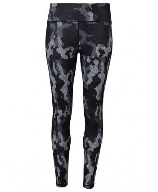 Women's TriDri® Performance Hexoflage® Leggings