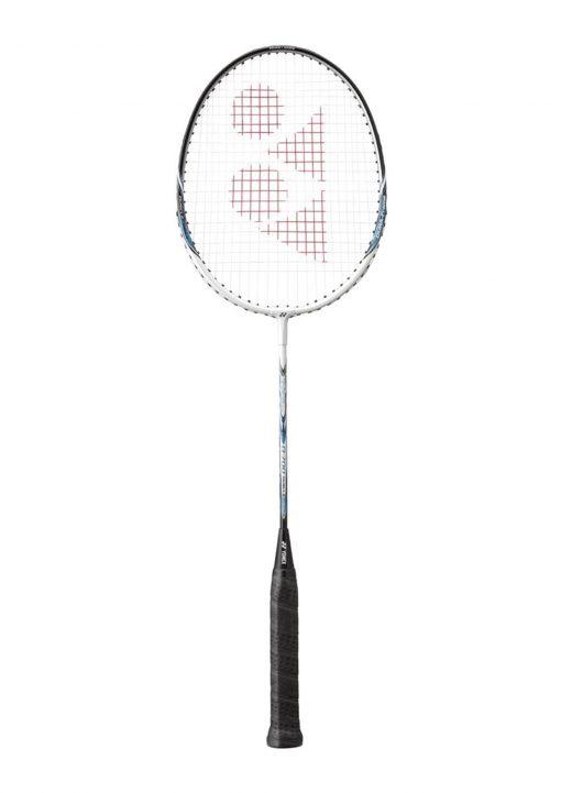 Yonex B7000MDM Badminton Racket Blue