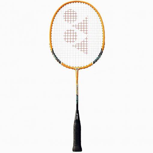 Yonex Muscle Power 2 Junior Badminton Racket