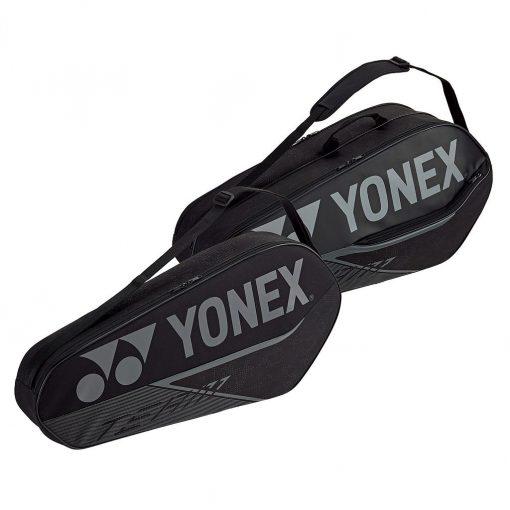 Yonex Team Racket Bag
