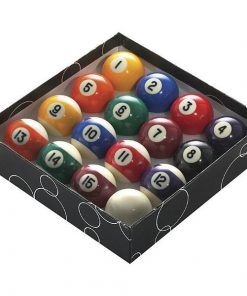 Snooker & Pool Equipment