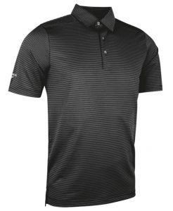 Glenmuir Torrance Polo Shirt