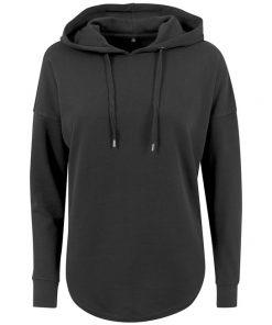 women's oversized hoodie