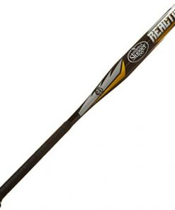 Louisville Slugger Reaction Softball Bat