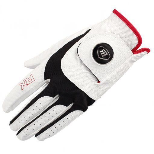 Masters Ladies RX Ultimate Golf Glove LH