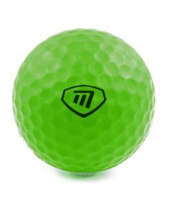 Masters Lite Flite Foam ball (Pack of 6)