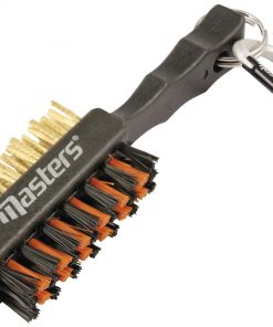 Masters Opti Club Cleaner Brush