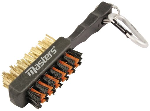 Masters Opti Club Cleaner Brush