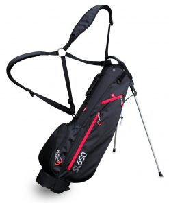 Masters SL650 Standbag