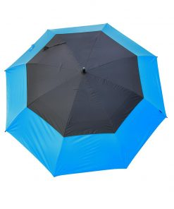 Masters TourDri GR 32 Inch UV Umbrella
