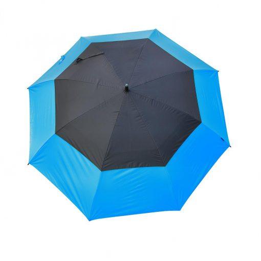 Masters TourDri GR 32 Inch UV Umbrella