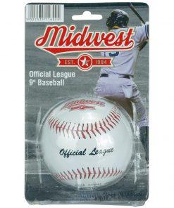 Midwest Baseball Ball