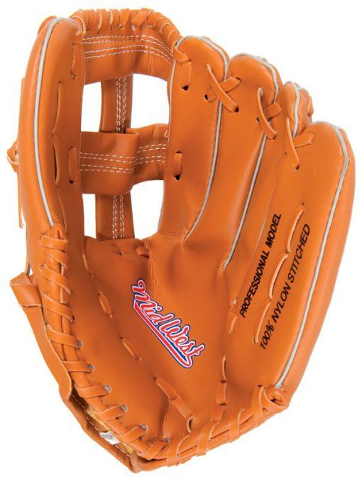 Midwest Baseball Fielders Glove