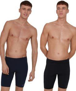 Speedo Endurance Jammer Shorts