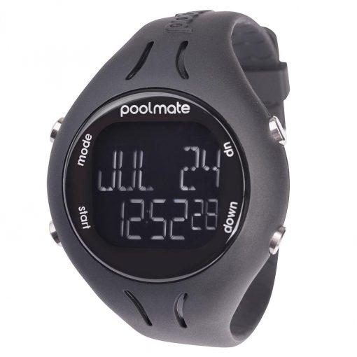 Swimovate Poolmate 2 Watch