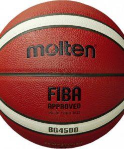 Molten BG4500 Basketball