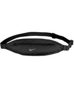 Nike Capacity waistpack
