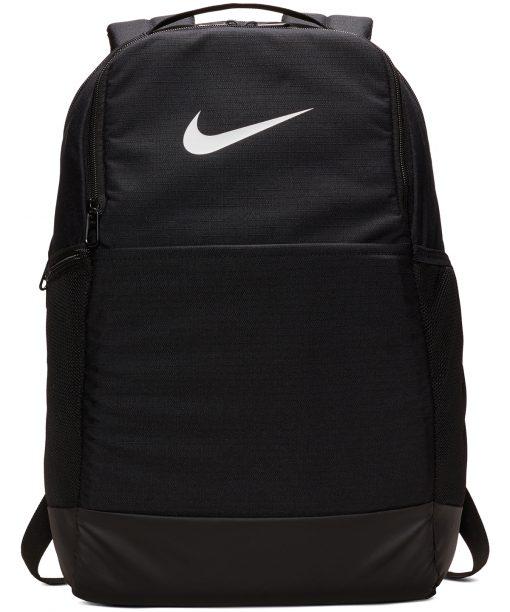 Nike brasilia m backpack