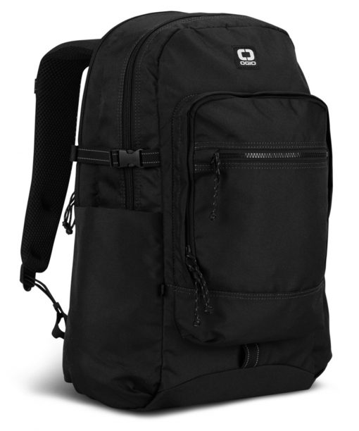 Ogio Alpha core recon backpack