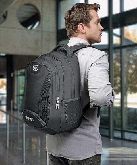 Ogio Bullion backpack