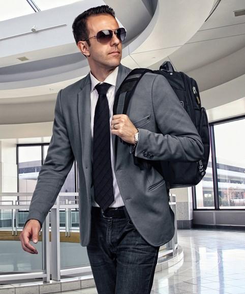 Ogio Business excelsior pack