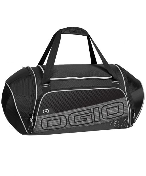 Ogio Endurance Sports Bag