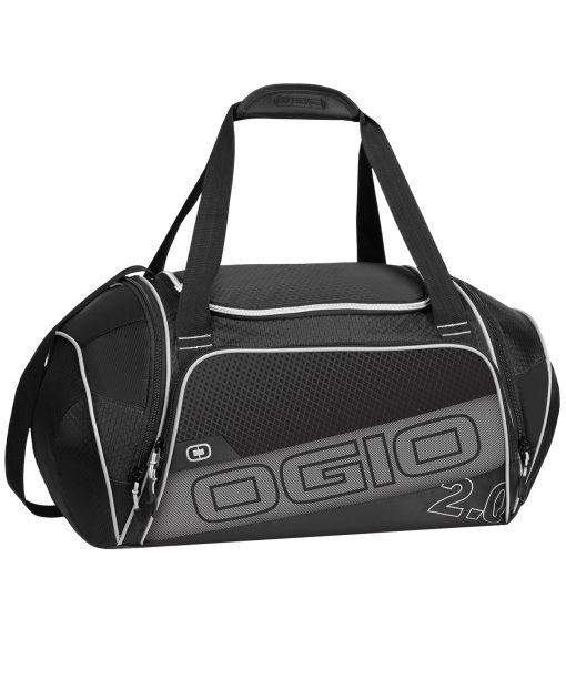 Ogio Endurance Sports Duffel Bag