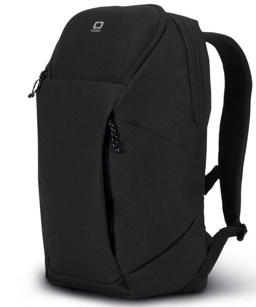 Ogio Flux backpack