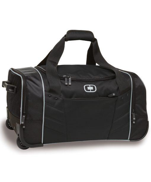 Ogio Hamblin traveller Bag