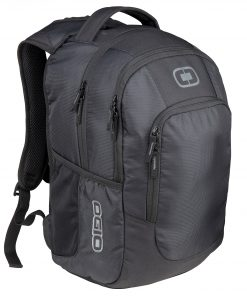 Ogio Logan backpack
