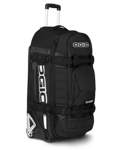 Ogio Rig 9800 gear and travel bag