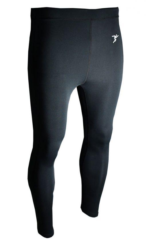 Precision Essential Baselayer Leggings Adult black.jpg