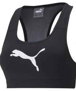 Puma 4keeps Sports Bra