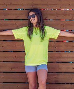 s253f Women's Spiro quick-dry short sleeve t-shirt.jpg